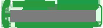 Numero verde Mec-system